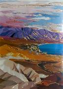 Eilat design