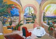 Shabbat design